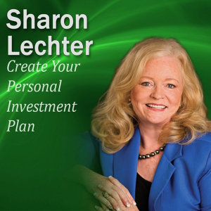 Create Your Personal Investment Plan: It's Your Turn to Thrive Series