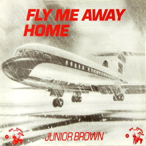 Fly Me Away Home