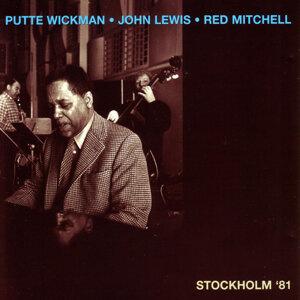 Stockholm 81
