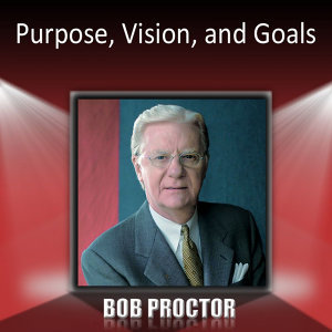 Purpose, Vision, And Goals