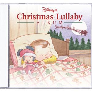 Christmas Lullaby Album - International Version