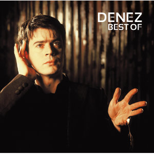 Denez - Best Of