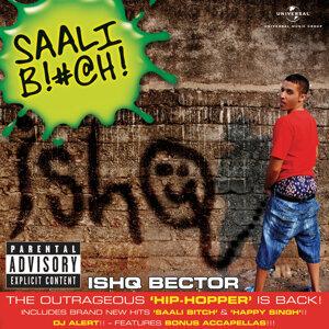 Saali Bitch - Album Version