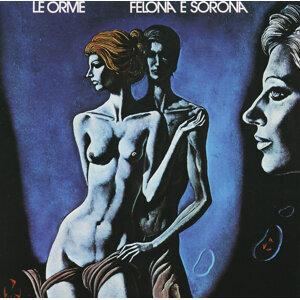 Felona E Sorona - Deluxe Edition
