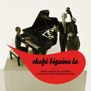 Chofé Biguine La