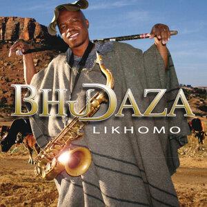 Likhomo