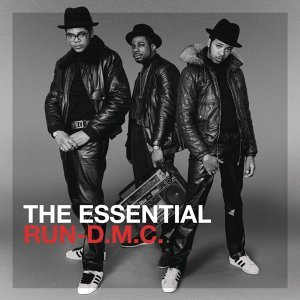 The Essential Run-DMC