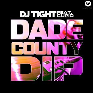 Dade County Dip (feat. Cupid)