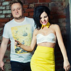Ty Moy Geroy - DJ Vengerov Remix