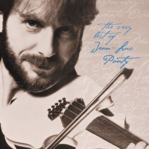 The Very Best Of Jean-Luc Ponty