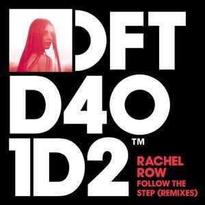 Follow The Step - Remixes