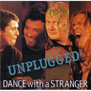Unplugged Hits!