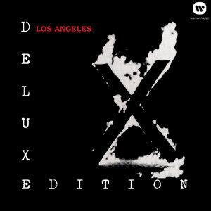 Los Angeles - Deluxe