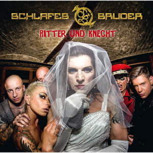 Ritter und Knecht - Remixes