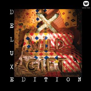 Wild Gift - Deluxe