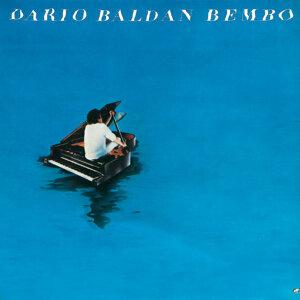 Dario Baldan Bembo - Remastered