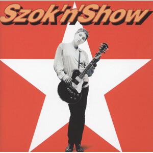 Szok 'N' Show