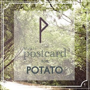 Potato (New Single 2013)