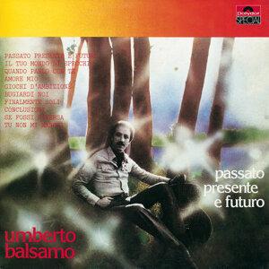 Passato Presente E Futuro - Remastered