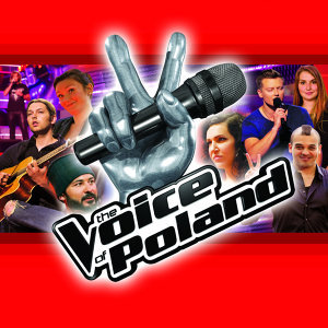 The Voice Of Poland Vol. 1