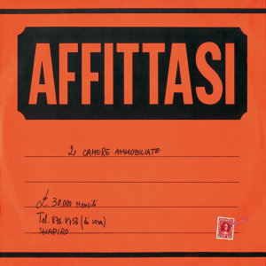 Affittasi - Remastered