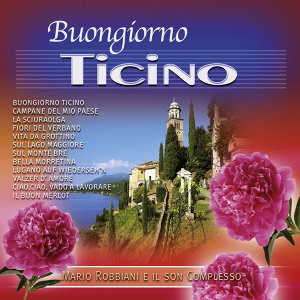 Buongiorno Ticino