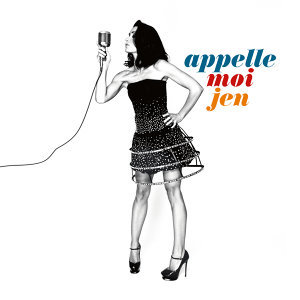Appelle-Moi Jen - Edition Collector