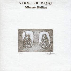Vinni Cu Vinni - Remastered
