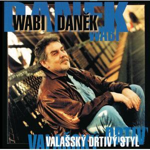 Valassky drtivy styl