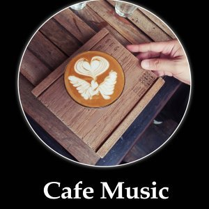Cafe Music – Melow Sounds of Jazz for Restaurant & Cafe, Beautiful Jazz Sounds, Ambient Instrumental Piano, Easy Listening