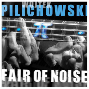 Fair Of Noise - International Version