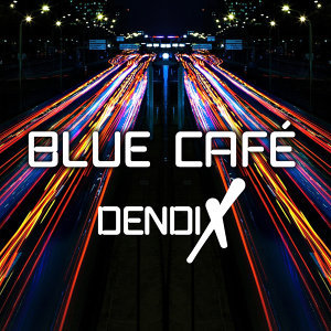 Dendix - Radio Edit