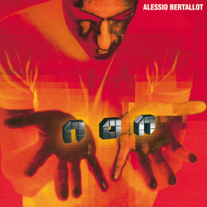 Alessio Bertallot