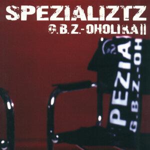 G.B.Z. Oholika 2