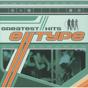 Greatest Hits / Greatest Remixes