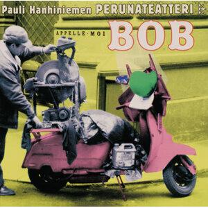 Apelle-Moi Bob