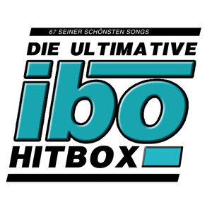 Die ultimative Hitbox
