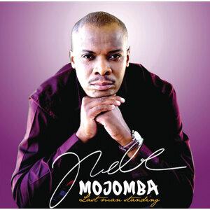 Mujomba - Last Man Standing