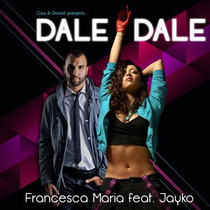 Dale Dale - EP