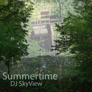 Summertime - Instrumental