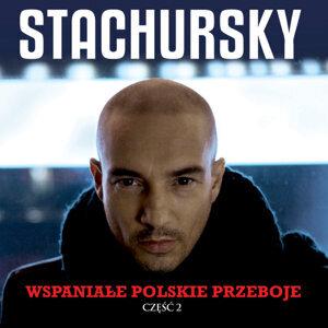 Wspaniale Polskie Przeboje Czesc 2