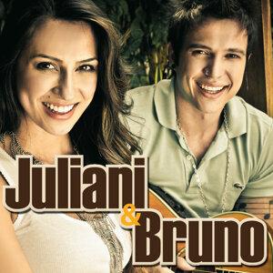 Juliani & Bruno