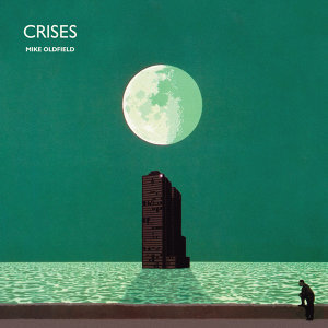 Crises - Deluxe Edition