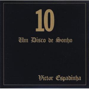 10 - Um Disco De Sonho