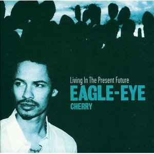 Living In The Present Future - Intl EU Version (No Bonus Track)