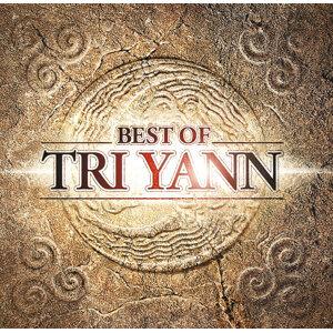 Double Best Of Tri Yann