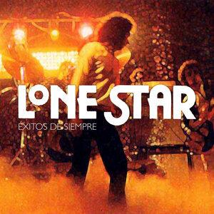 Lone Star Éxitos de Siempre