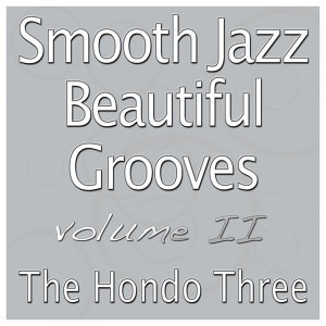 Smooth Jazz Beautiful Grooves Volume 2