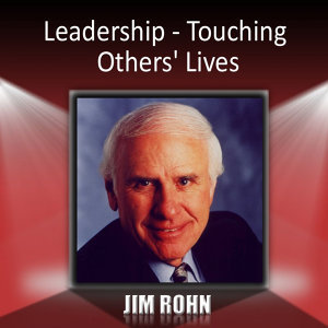 Leadership - Touching Others' Lives