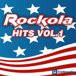 Rockola Hits Vol.1